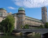 Deutsches Museum München City Pass